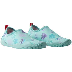 Reima Lean Swimming Shoes Kids mint